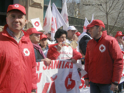 proteste-in-sanatate-