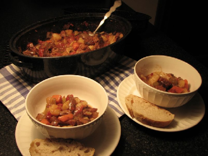 veal-stew-mountain-style