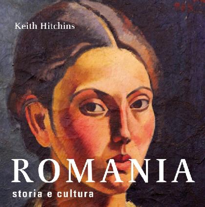 romania, storia e cultura - volume di keith hitchins, presentato a venezia
