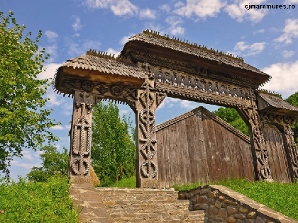 rri-contest---maramures--culture-and-traditions-at-the-heart-of-europe