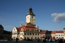 fine-art-in-sibiu-and-brasov-