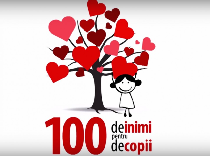 100-hearts-for-100-children
