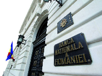 the-mechanisms-of-the-romanian-economy