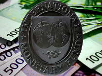 imf-forecasts-for-romania