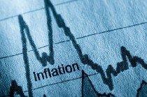 a-central-bank-report-on-inflation
