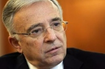 the-national-bank-of-romania-why-did-the-inflation-rate-go-up-