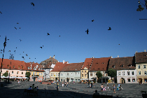 sibiu-as-a-vacation-destination