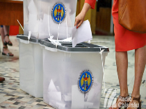 by-elections-in-the-republic-of-moldova