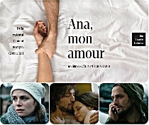 romanian-production-ana-mon-amour-scoops-award-at-the-berlinale-