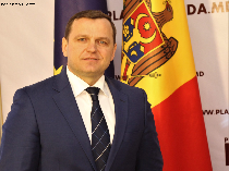 pro-european-wins-the-race-to-become-mayor-of-chisinau