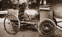 the-first-automobiles-in-the-romanian-provinces