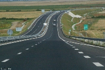 brussels-expects-romanian-infrastructure-projects