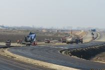 road-infrastructure-projects