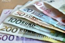 UE taie finanţarea pentru Republica Moldova
