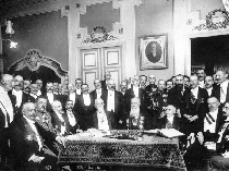 100-years-since-the-union-of-bessarabia-with-romania-