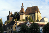 discover-the-soul-of-transylvania
