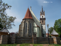 the-evangelical-church-in-bistrita