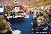 writers-at-the-11th-edition-of-bookfest-international-book-fair