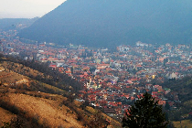 around-brasov-county-