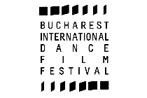 Četvrti bucharest international dans film festival (14.09.2018)