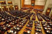 chamber of deputies endorses the new justice laws