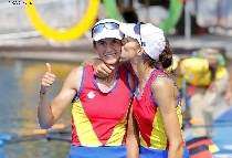 athletes-of-the-week-on-rri--rowers-ionela-livia-lehaci-and-gianina-elena-