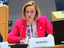 romanias-interior-minister-in-brussels