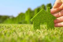 Relansarea programului Casa Verde