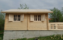 wooden-houses-the-latest-thing-in-constructions