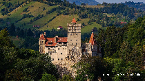 transylvania---the-place-to-visit-in-2016