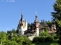 the-sinaia-casino-