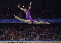 romanian-gymnastics-makes-a-comeback-