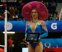 athlete-of-the-week-on-rri--gymnast-catalina-ponor