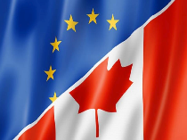 the-eu-canada-agreement-unblocked