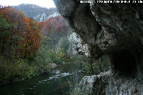 the-nera-gorges