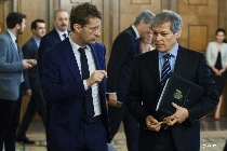 ciolos-governments-one-year-activity-report-