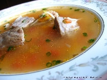 veal-soup-