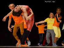 2018--a-new-stage-in-the-activity-of-the-national-dance-center-bucharest