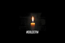colectiv-three-years-on