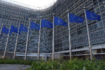 Comisia Europeană: Raportul de țară pentru România