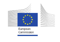 decisions-de-la-commission-europeenne-concernant-la-roumanie
