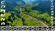 romanian-villages-