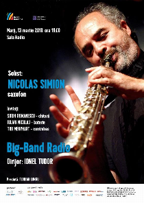 nicolas-simion-alaturi-de-big-band-ul-radio-in-concert-la-sala-radio