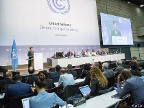 warnings-of-climate-change-experts