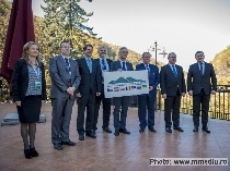 the-protection-of-forests-in-the-carpathian-region