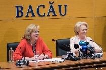 Fonduri europene pentru România