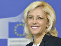 european-recommendations-for-infrastructure-development