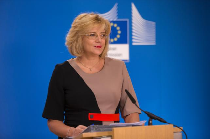 steps-to-bridge-economic-gaps-between-countries-and-regions-in-the-eu