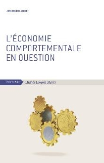 leconomie-comportementale-en-question-ii