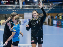 athlete-of-the-week-on-rri--handballer-cristina-neagu